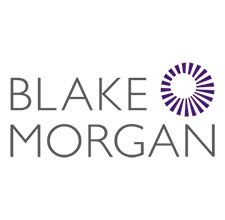 Blake Morgan Rewards 57 Lawyers and Support Staff in Latest Promotions Round