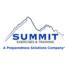 TAG-SP Welcomes Summit Exercises & Training®