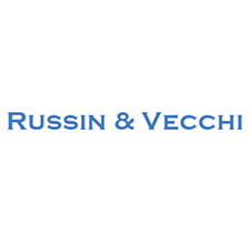 TAGLaw Welcomes Russin & Vecchi in Vietnam