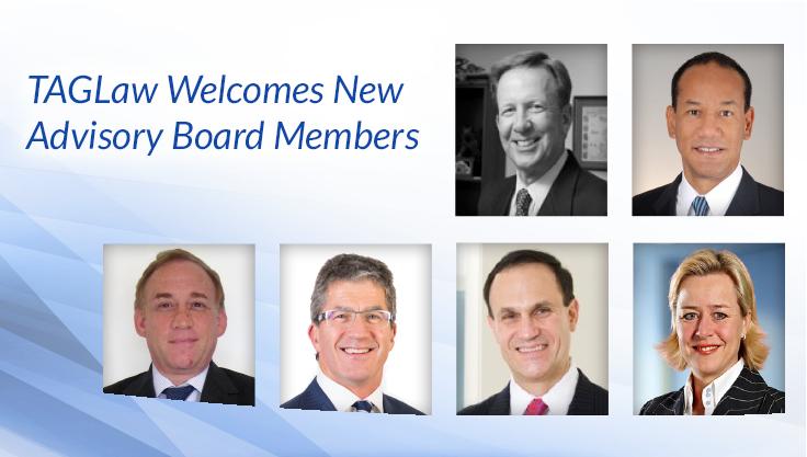 Advisory-Board-2016