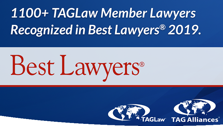 Best Lawyers-Slider