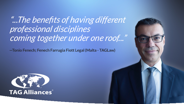 TAGLaw-Success-Story-Fenech