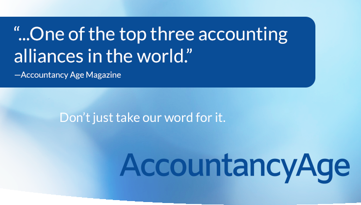 TIAG-Accountancy-Age-NEW