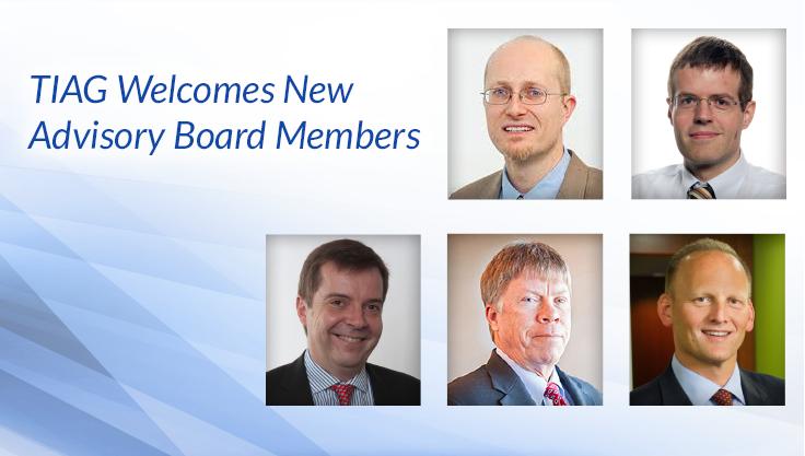 TIAG-Advisory-Board-2016