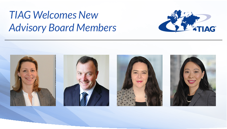 TIAG-Advisory-Board-2017