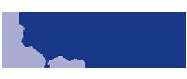TAGLaw Logo