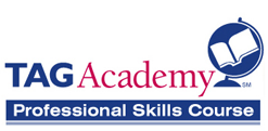 skills-course-logo-small