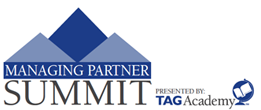 mp summit logo small
