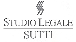 Studio-legal-sutti