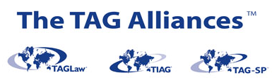 tag-alliances