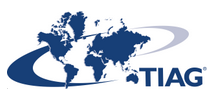 tiag-the-international-accounting-group