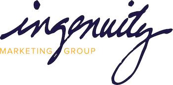 INGENUITY-logo-RGB