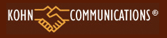 Mondaq-logo