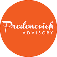 prodonovich red