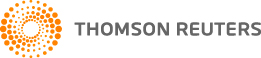 Thomson_Reuters-logo