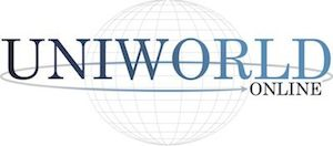 Uniworld Online logo final