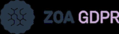 kraft-kennedy-logo