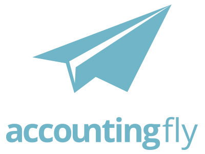 accounting_fly.jpg