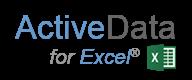activedata