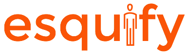 esquify logo
