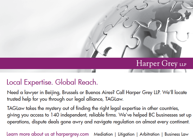 Harper-Grey-Vancouver-Business-Ad-0612