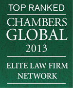 TAGLaw-Chambers-Global-Elite-Ranking-2013