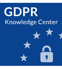 gdpr knowledge center