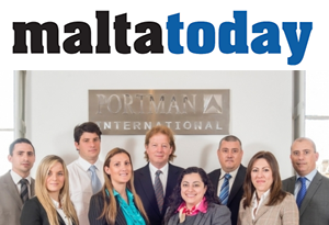 malta-today-tag-alliances