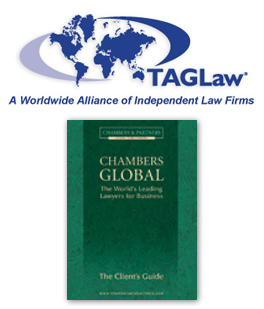 taglaw-chambers-global-elite-law-network