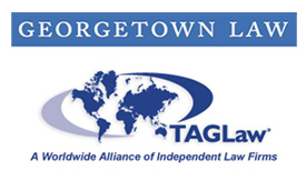 taglaw-georgetown-small