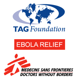 TAG-Foundation-Ebola-Relief