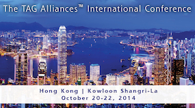 tag-alliances-hong-kong-conference