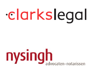 Clarks-Legal-Nysingh