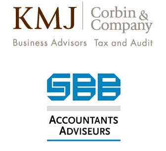 KMJ-Corbin-SBB-accountants