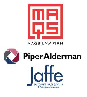 MAQS-Piper-Alderman-Jaffe-Raitt-Heuer-Weiss