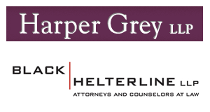 black-helterline-harper-grey-logo