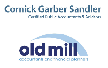 cornick-garber-sandler-old-mill
