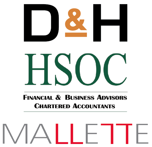 dh hsoc mallette