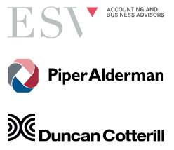 esv-piper-alderman-duncan-cotterill