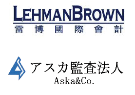 lehmen-brown-aska