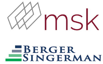 msk berger singerman