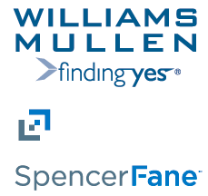 williams mullen spencer fane