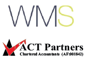 wms act partners