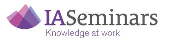 ias-seminars-small