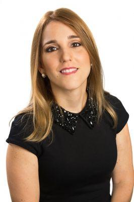 Lewis De La Guardia, Cristina M.