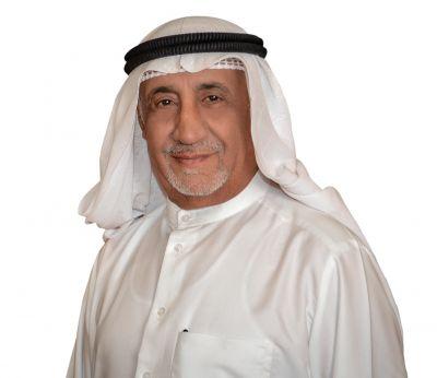 Alkhateeb, Abdulaziz