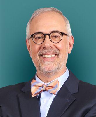 Peterson, Greg D.
