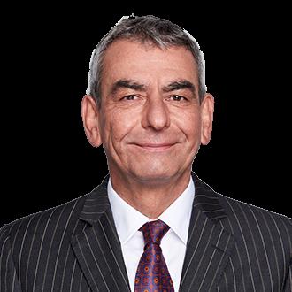 Bittner, Dr. Andreas R.