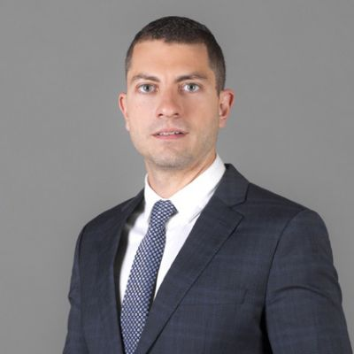 Arnaudov, Emiliyan