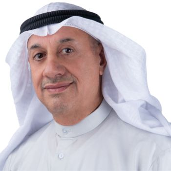 Alkhateeb, Khaled